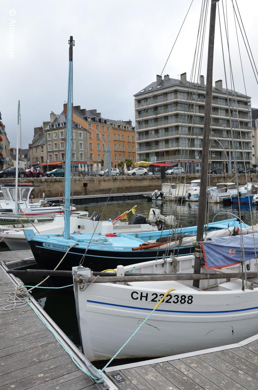 http://www.amarrage-asso.fr/uploaded/photo/navigation-lad-capt-ain-louis-5220f5d3f04dd.jpg